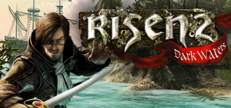 Risen 2 Dark Waters.jpg
