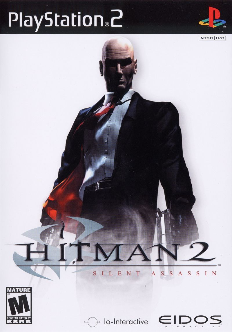 Hitman 2 Silent Assassin Coverart.jpeg