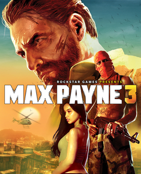 Max Payne 3 Covenart.jpg