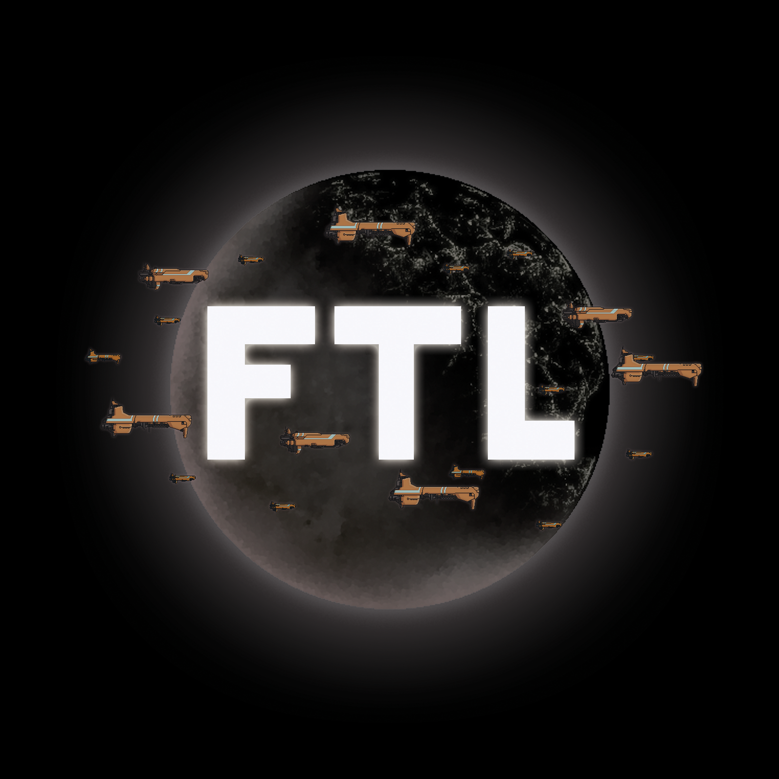 Ftl cover.png