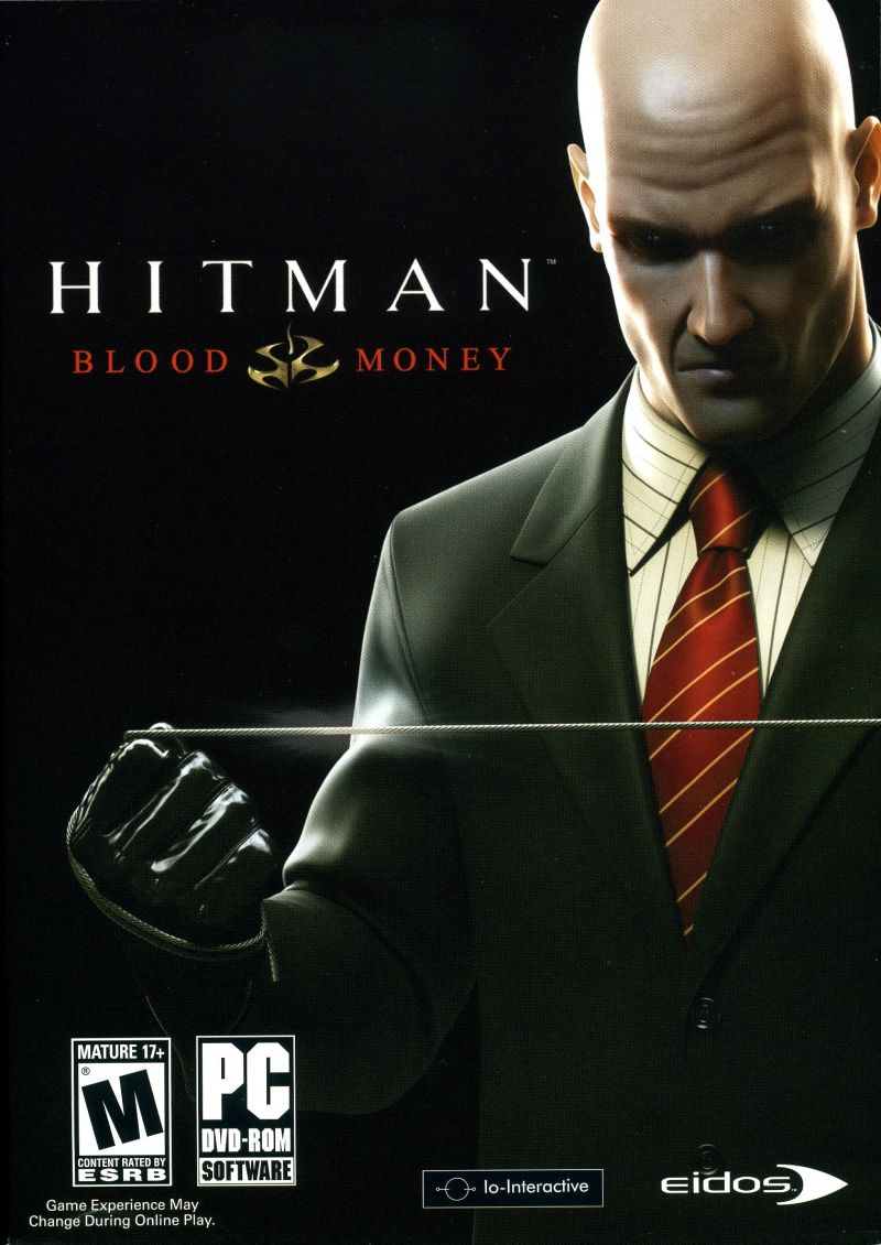 Hitman Blood Money coverart.jpeg