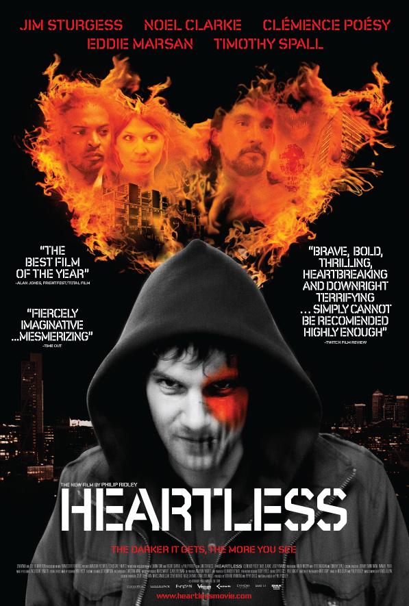 Heartless2009.jpg