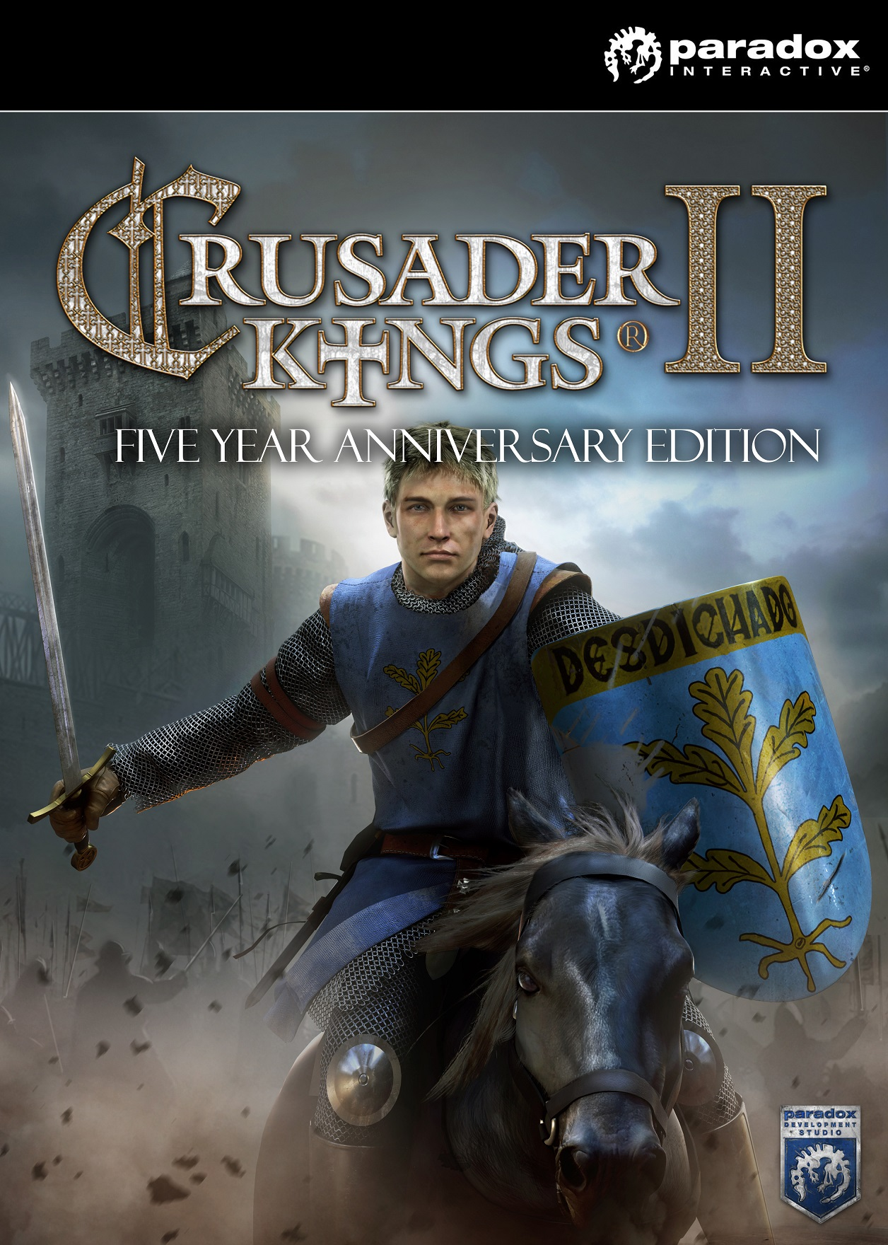 Crusader Kings 2.jpg