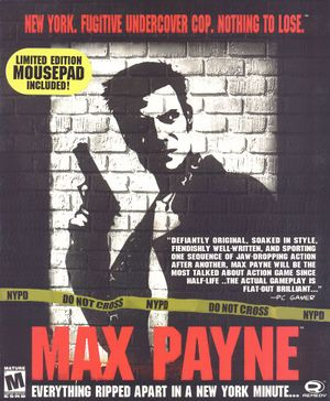 Max Payne Covenart.jpeg