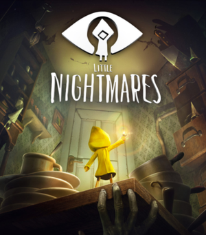 Little Nightmares Cover.png
