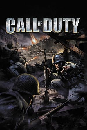Call-of-duty-windows-front-cover.jpg