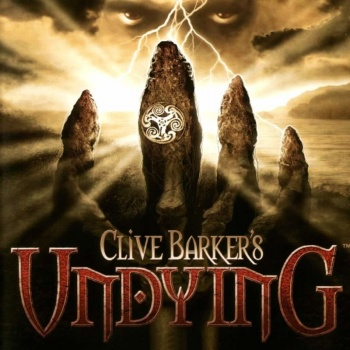 Clive-barker-s-undying-windows-other.jpg